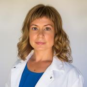 Dr. Christine Peterson PhD, AHP, RYT