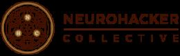 logo-neurohcker-1