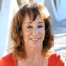 Empathic Illnesses: Do You Absorb Other People's Symptoms? by Dr. Judy Orloff