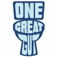 One Great Gut