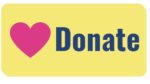One Great Gut Donate Icon