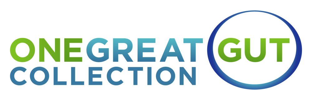 One Great Gut Network - One Great Gut